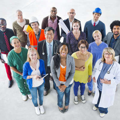 Gig Workers Hit Hard by the Pandemic