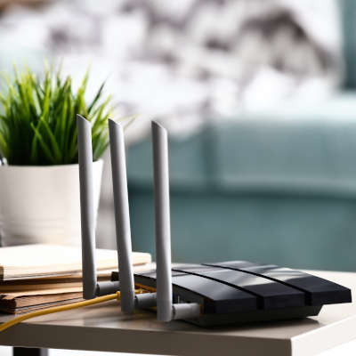 Tip of the Week: 2 Things You Need to Know to Properly Set Up Your Wi-Fi