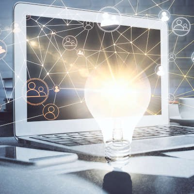 How Automation Will Play into the Post-COVID-19 Workplace