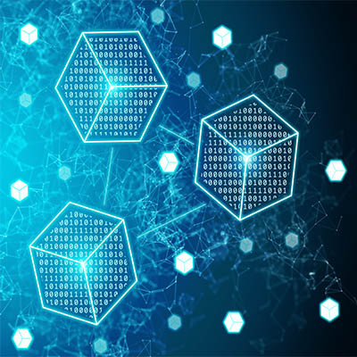 Explore Opportunities with Different Blockchain Varieties