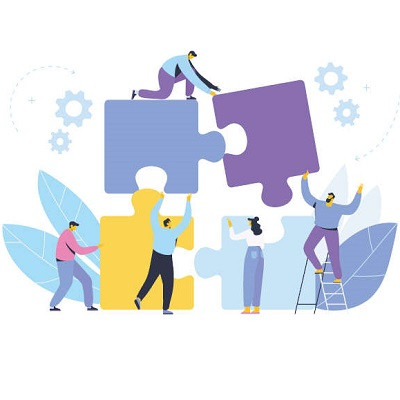 Tip of the Week: Collaborate Better