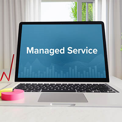 Massively Key Benefits of Managed IT