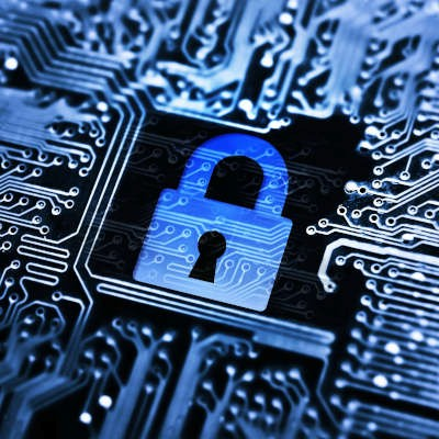 The Four Corners Your Network Security Needs to Cover