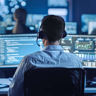 Why Businesses are Embracing Network Monitoring