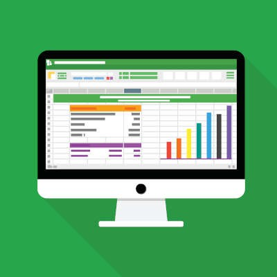 Tip of the Week: Setting Up Excel to Track Changes