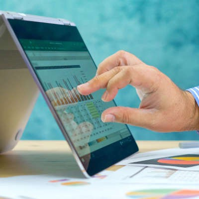 Which is a Better Spreadsheet Option, Google Sheets or Microsoft Excel?