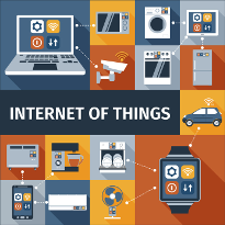 Understanding the Internet of Things